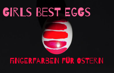 girls-best-eggs.jpg