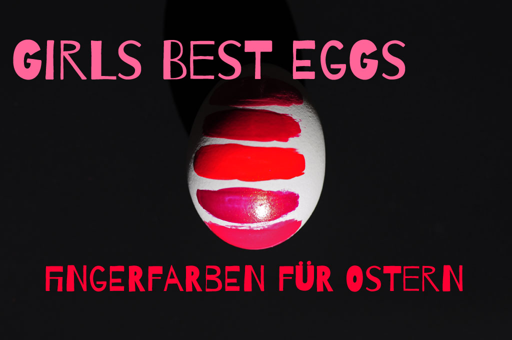 girls-best-eggs