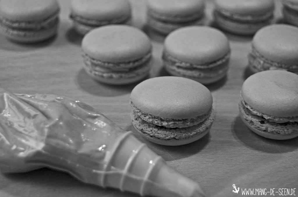 macarons-tutorial