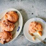Mein ganz einfaches Quarkbällchen Rezept für zu Hause - selbst ausprobiert, genau erklärt und mit einfacher Schritt für Schritt Anleitung. Gelingt immer auch ohne Friteuse, die Tipps und Tricks zum Fritieren findet ihr hier: